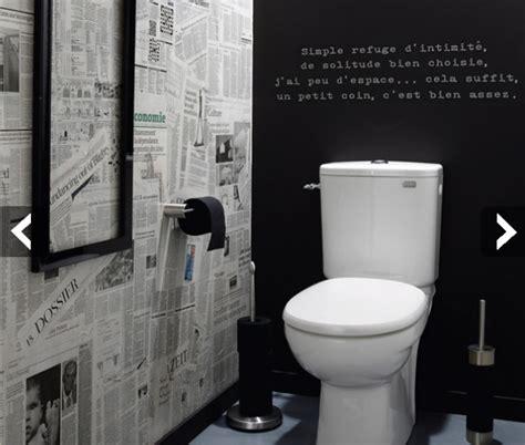 10 id 233 es d 233 co pour faire des toilettes une pi 232 ce styl 233 e astuces de filles
