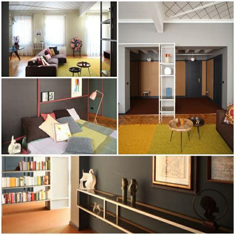 Wohnung Renovieren Ideen by Renovierung Mietwohnung Interessante