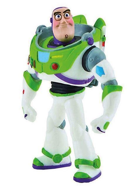 buzz light year buzz lightyear story figurine disney story