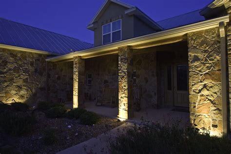 landscape lighting company   pro landscape lighting