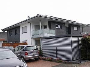 Kosten 4 Familienhaus : 4 familienhaus bauen 6 familienhaus bauen ~ Lizthompson.info Haus und Dekorationen