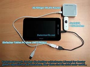 Router Mit Router Verbinden : tablet pc mit tragbarem wlan hotspot verbinden ~ Eleganceandgraceweddings.com Haus und Dekorationen