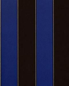 Tapete Blau Braun : streifen tapete edem 771 37 vinyl tapete luxus hochwertig barock dunkel braun royal blau silber ~ Sanjose-hotels-ca.com Haus und Dekorationen