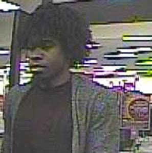Tj maxx found improprieties in the applications of these credit cards. Case ID 18068 - MassMostWanted