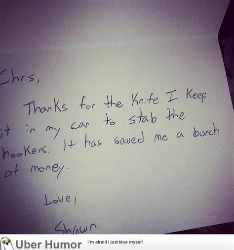 write  graduation letter   son