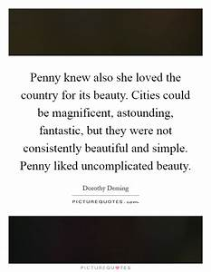 Beautiful Citie... Beautiful Cities Quotes
