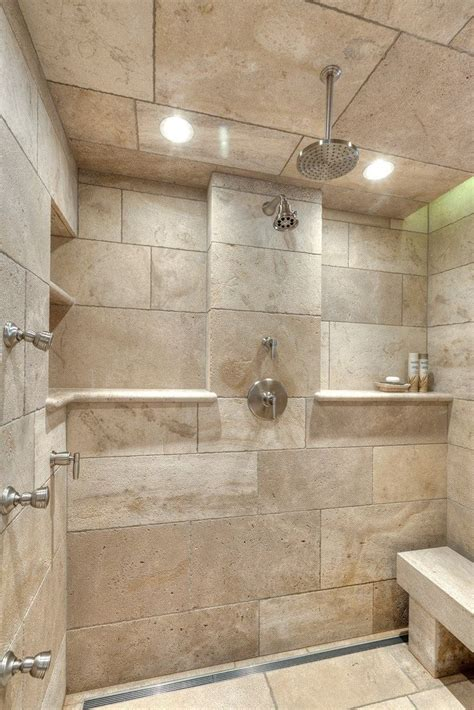 home dsgn designing home inspiration natural stone