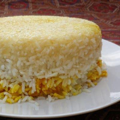 La Cucina Persiana Cucina Persiana La Biolca