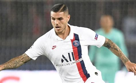 PSG set to lose number of key players for Man Utd clash ...