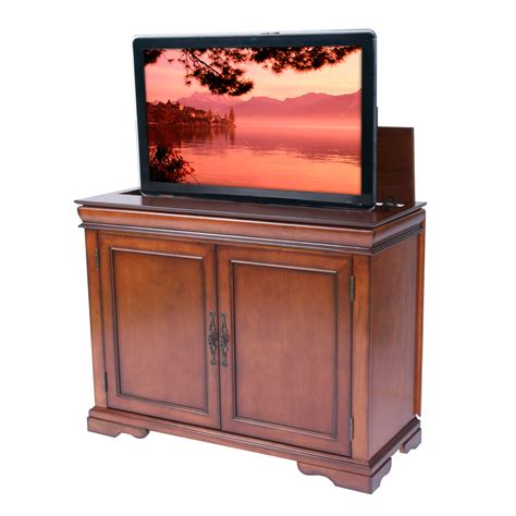 tv lift cabinets for flat screens high quality tv lift cabinet 4 flat screen tv cabinets