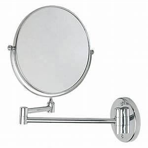Kosmetikspiegel Zum Aufstellen : vergr erungsspiegel zum kleben pt81 hitoiro ~ Indierocktalk.com Haus und Dekorationen