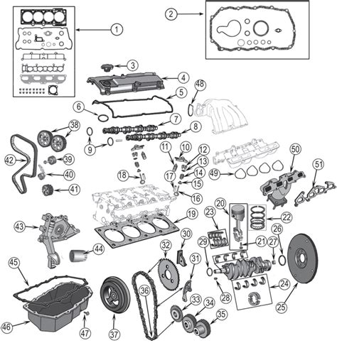 2000 Chrysler 3 8 Engine Diagram by Gs Motor Spares And Accessories Pty Ltd Junk Mail