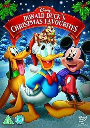 mickey donald  pluto disney disney christmas