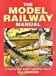 The Model Railway Manual Free Download