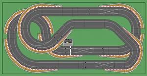 Vecbtb33 Layout - Tracks  U0026 Scenery