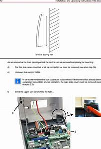 Old Vw Fuse Box Spade Diy Wiring Diagrams F Php