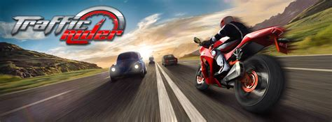 traffic rider hack tool for free cheats to add unlimited