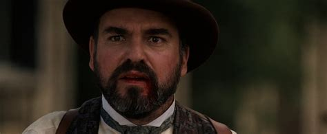 tombstone  yify torrent  p mp