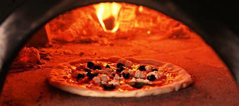 chambres d hotes fouras fouras chatelaillon pizzeria en vente a emporter et