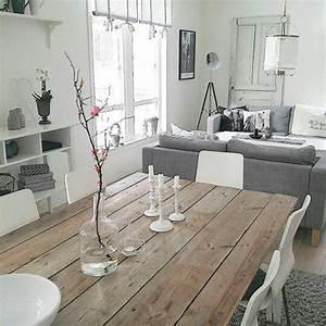 Wohn Und Esszimmer Auf 20 Qm : esszimmer wohnzimmer aufteilung ~ Markanthonyermac.com Haus und Dekorationen