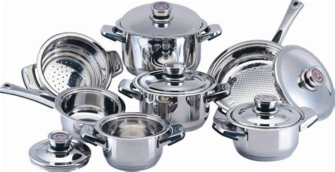 stainless steel with cutting board houseware packages global corporate accommodation