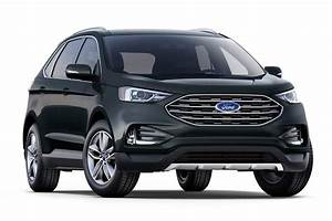 Ford Suv Edge : 2019 ford edge sel suv model highlights ~ Medecine-chirurgie-esthetiques.com Avis de Voitures