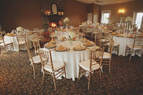 fifty chairs event rentals louisville ky weddingwire
