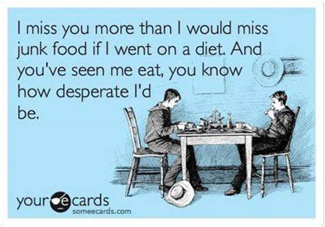 I Miss You Funny Meme - i miss you meme images image memes at relatably com