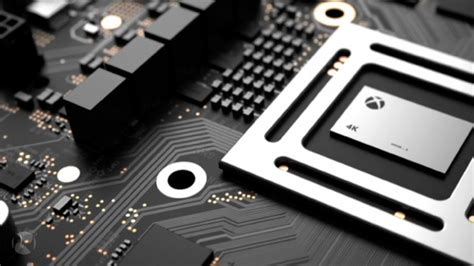 xbox scorpio 7 days a week of microsoft s galaxy windows 10 anticipation and a disappointing moment neowin