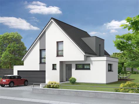 comment acheter une maison comment faire pour acheter une maison beautiful size of moderne und incroyable faire