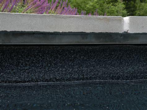 black granite pool liner related keywords black granite