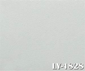 Pure white sheet vinyl flooring for kids topjoyflooring for Pure white vinyl flooring