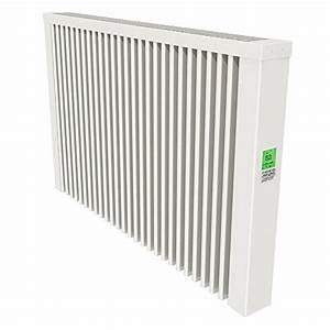 Comparatif Radiateur Inertie : radiateur lectrique inertie thermotec 1950 w pas cher ~ Premium-room.com Idées de Décoration