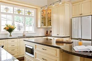 Country & Modern Rustic Style Kitchens Melbourne Cottage
