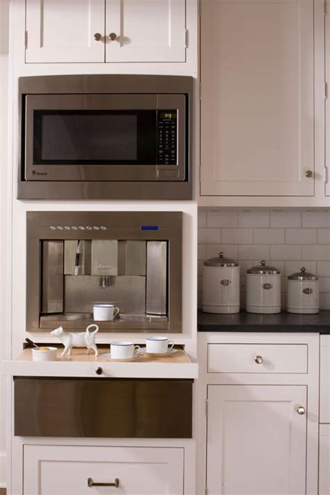 how to install kitchen cabinet 17 best images about low country kitchen on 7261