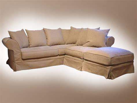 canapé déhoussable ikea décoration des canapés pour sa déco tendances déco déco