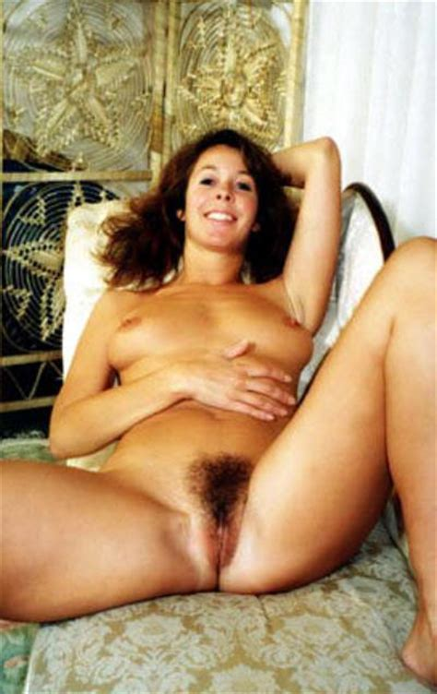 nikki haley nude pics free