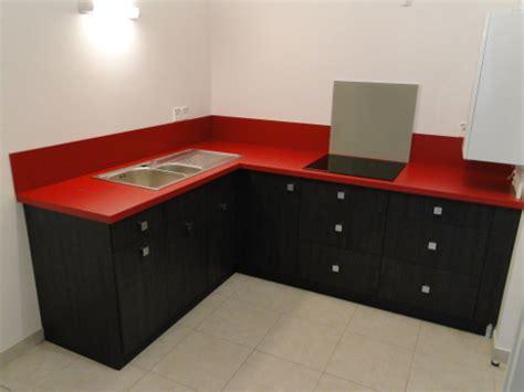 tiroirs cuisine cuisines stratifiees sur mesure ebenisterie brettes
