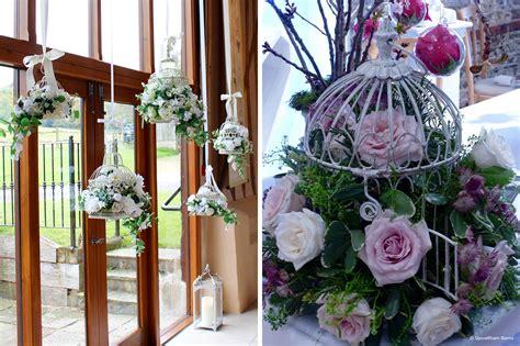 spring wedding flower arrangement ideas upwaltham