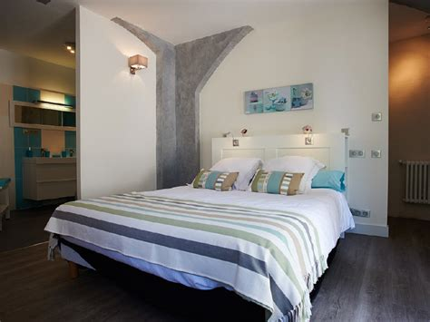 chambre hote tours centre hôtel troglododo accommodation lodging dining goint