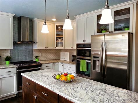 kitchen cabinets with doors cabinet refacing options home improvements of colorado 6467