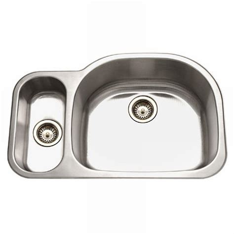 karran sinks home depot schon all in one undermount stainless steel 32 in