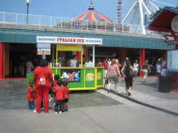Navy Pier Boat Rides Coupons by Navy Pier Chicago