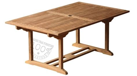 discussing teak outdoor furniture phoenix