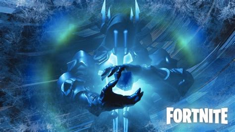 fortnite ice storm event kicks  fox sports asia