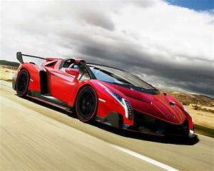 The Top 5 most expensive cars of 2015 – Auto Mart Blog