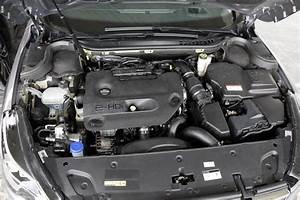 Peugeot 508 Moteur : renault talisman vs peugeot 508 le match des familiales fran aises photo 21 l 39 argus ~ Medecine-chirurgie-esthetiques.com Avis de Voitures