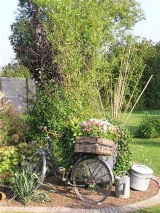 Garten Heute by Der Garten Heute