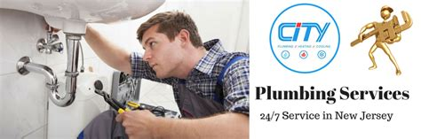 Jersey Plumbing by Plumbing Services In New Jersey City Plumbers Nj