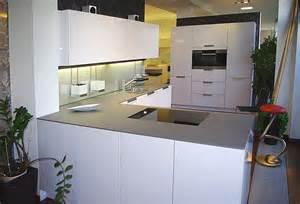 keramik arbeitsplatte küche keramik arbeitsplatte küche haus dekoration